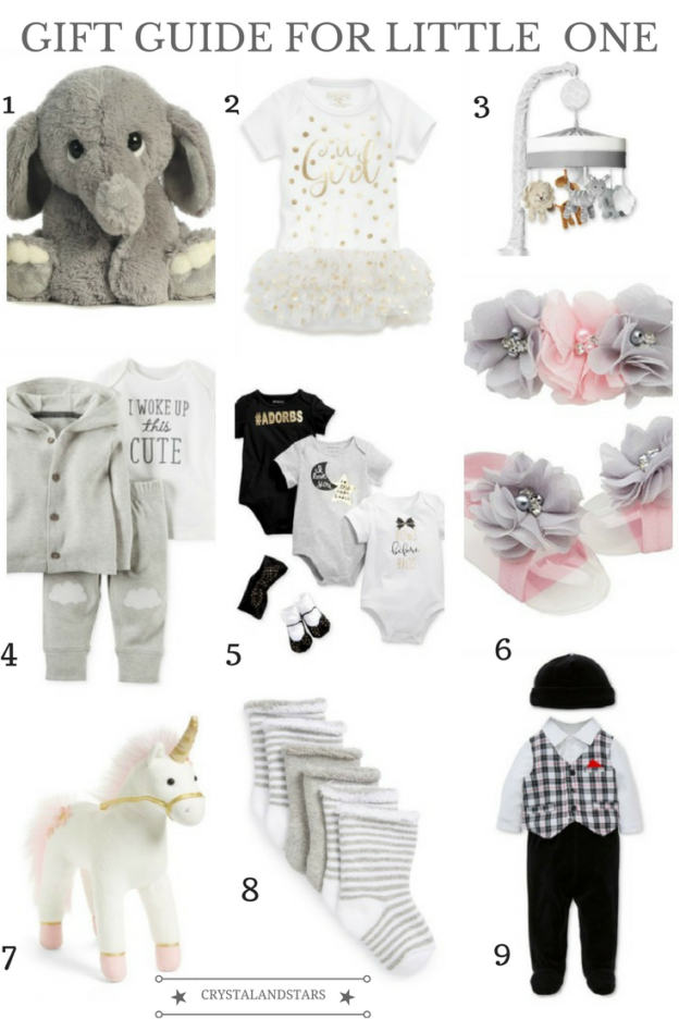 gift-guide-for-little-one